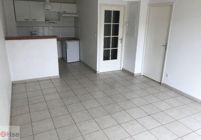 A vendre Aucamville 310925272 Tlse immobilier