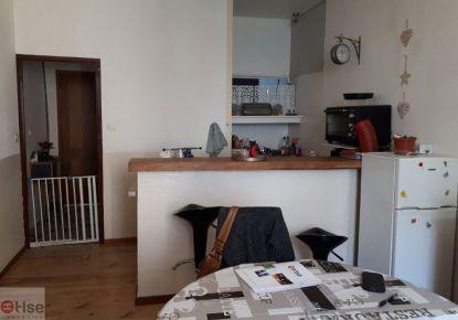 A louer Villemur-sur-tarn 310925275 Tlse immobilier