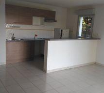 A vendre Levignac  310925397 Tlse immobilier