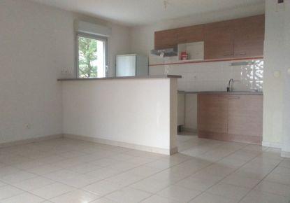 A vendre Levignac 310925447 Tlse immobilier
