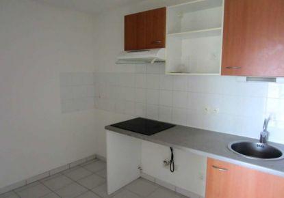 A vendre Cugnaux 310925540 Tlse immobilier
