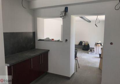 A louer Saint-jory 310925548 Tlse immobilier