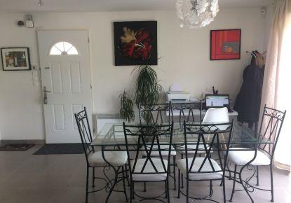 A vendre Buzet-sur-tarn 310925553 Tlse immobilier