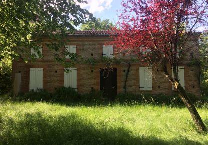 A vendre Montjoire 310925556 Tlse immobilier