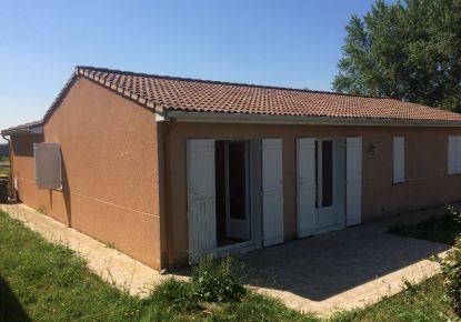 A vendre Castelmaurou 310925559 Tlse immobilier