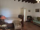 A vendre Montastruc-la-conseillere 310925662 Tlse immobilier