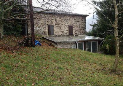 A vendre Le Bosc 310925663 Tlse immobilier