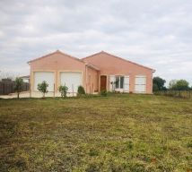A vendre Villaries  310925691 Tlse immobilier