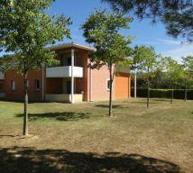 A vendre Castelnau-d'estretefonds  310925700 Tlse immobilier