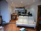 A vendre Verfeil 310925713 Tlse immobilier