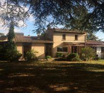 A vendre Montastruc-la-conseillere  310925716 Tlse immobilier