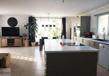 A vendre La-salvetat-saint-gilles 310925724 Tlse immobilier