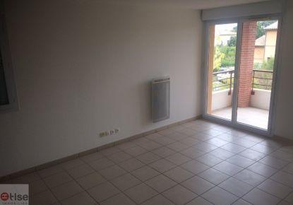 A vendre Gagnac-sur-garonne 310925728 Tlse immobilier