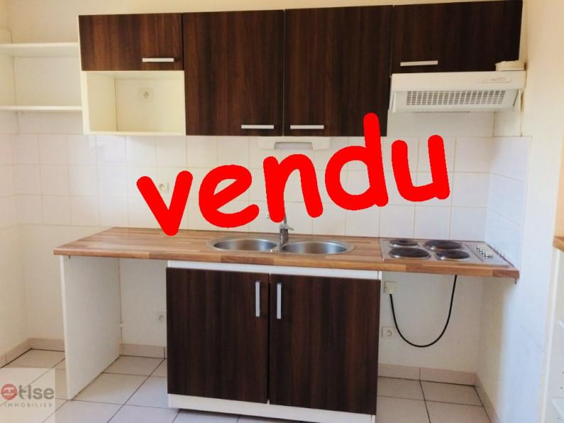 A vendre Labastide-saint-sernin 310925731 Tlse immobilier