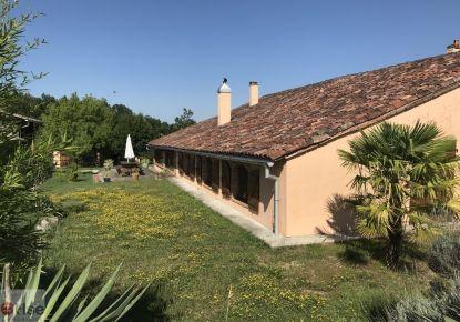 A vendre Villemur-sur-tarn 310925741 Tlse immobilier