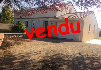 A vendre Castelmaurou 310925745 Tlse immobilier