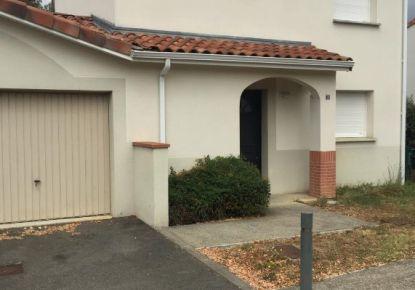 A vendre Labastide-saint-sernin 310925750 Tlse immobilier