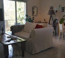 A vendre Levignac  310925806 Tlse immobilier