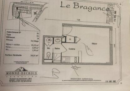 A vendre Toulouse 310925813 Tlse immobilier