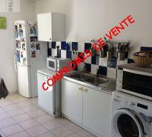 A vendre Lavaur  310925820 Tlse immobilier