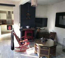A vendre Revel  310925832 Tlse immobilier