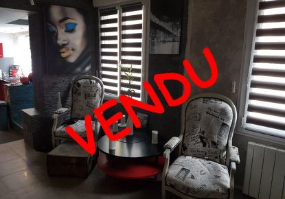 A vendre Montastruc-la-conseillere 310925863 Tlse immobilier