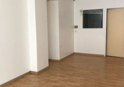 A louer Villemur-sur-tarn 310925866 Tlse immobilier