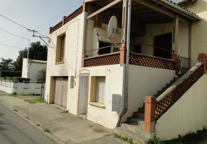 A vendre Saint-jory 310925877 Tlse immobilier