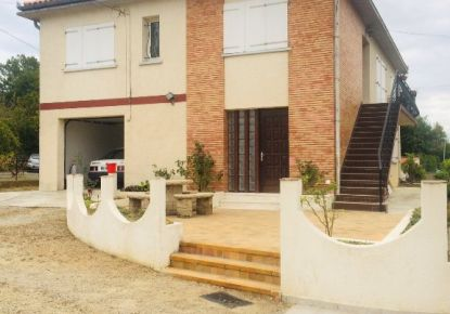 A vendre Villaries 310925879 Tlse immobilier