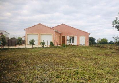 A vendre Villaries 310925880 Tlse immobilier