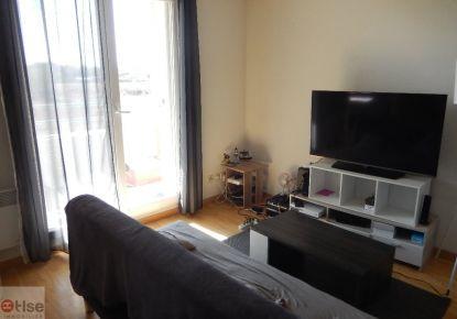 A louer Saint-sulpice-la-pointe 310925893 Tlse immobilier