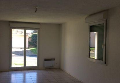 A vendre Lavaur 310925902 Tlse immobilier