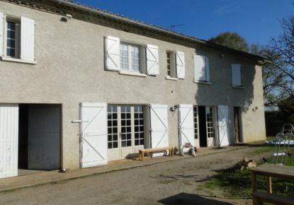 A vendre Gaillac 310925905 Tlse immobilier
