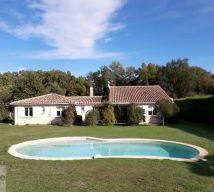 A vendre Montastruc-la-conseillere  310925916 Tlse immobilier