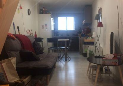 A louer Bouloc 310925924 Tlse immobilier