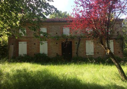 A vendre Montastruc-la-conseillere 310925954 Tlse immobilier