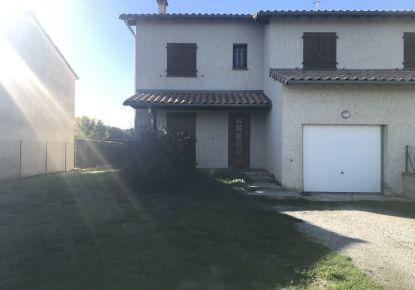 A vendre Revel 310925955 Tlse immobilier