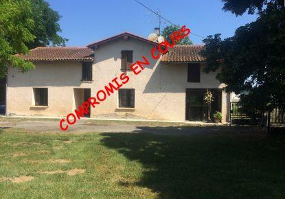 A vendre Calmont 310925956 Tlse immobilier
