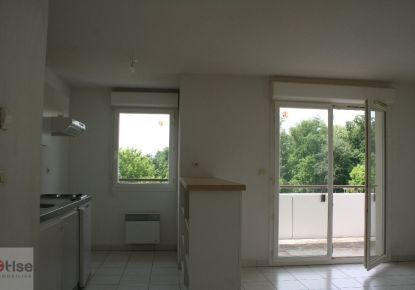 A vendre Bessieres 310925965 Tlse immobilier
