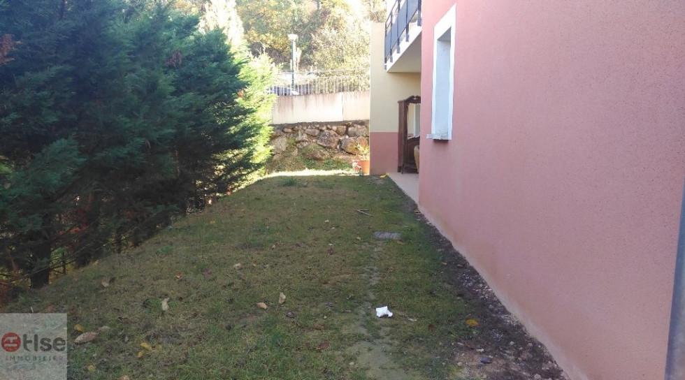 A vendre Levignac 310925970 Tlse immobilier