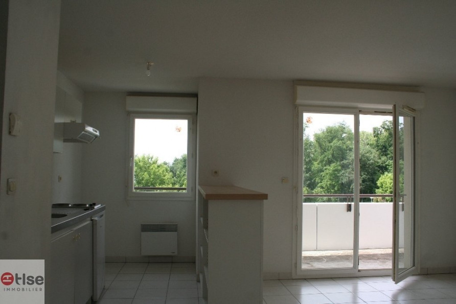 A vendre Bessieres 310925971 Tlse immobilier