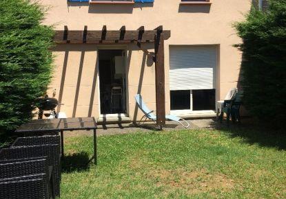 A vendre Lavaur 310925972 Tlse immobilier