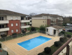 A vendre Bessieres 310926018 Tlse immobilier