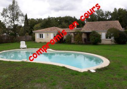 A vendre Paulhac 310926022 Tlse immobilier