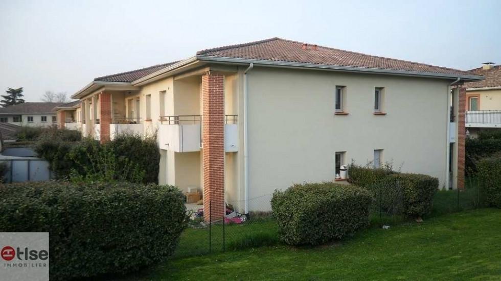 A vendre Saint-jory 310926051 Tlse immobilier