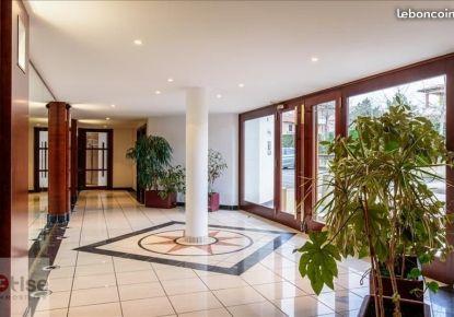 A vendre Barbaste 310926052 Tlse immobilier