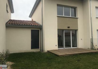 A louer Saint-jory 310926088 Tlse immobilier