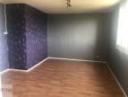 A vendre Muret 310926089 Tlse immobilier