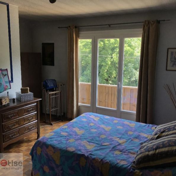 A vendre Fronton 310926090 Tlse immobilier