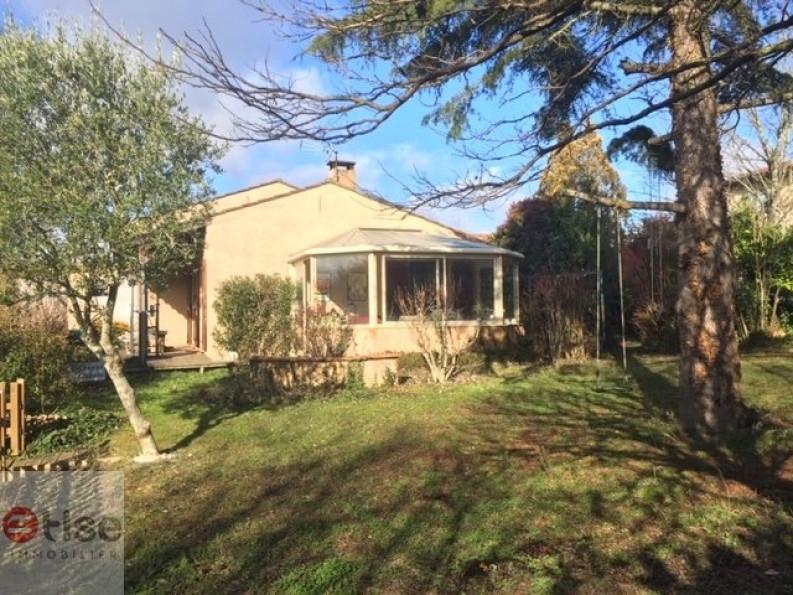 A vendre Castelmaurou 310926098 Tlse immobilier
